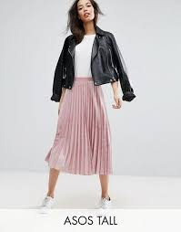 midi skirt best 25 pink midi skirt ideas on pink pleated skirt