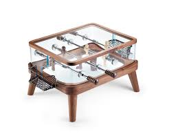 epic football coffee table 89 in modern home decor inspiration