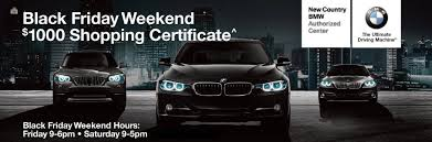 best black friday deals in connecticut new country bmw new bmw dealership in hartford ct 06120