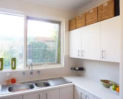 15 design with upper kitchen cabinets modest lovely interior