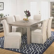 Dining Room Covers Dining Room Dining Room Table Leaf Covers Home Interior Design