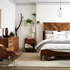 West Elm Bedroom Furniture Sale Westelm Bedroom West Elm Bedroom Furniture Sale Openasia Club