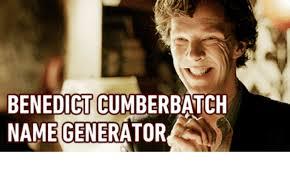 Benedict Cumberbatch Meme - 26 jokey benedict cumberbatch meme images graphics wishmeme