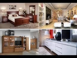cuisines rangements bains amokrane meubles de salon salles de bain cuisines rangements