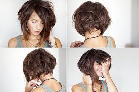 mod le coupe de cheveux coupe courte 2017 110 des plus belles coiffures courtes de la