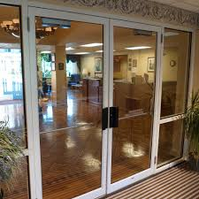 Commercial Exterior Doors by Cold Room Doors Commercial Steel Doors Nj Industrial Doors