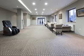 aj carpet and flooring carpet nrtradiant