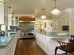 long kitchen remodel long kitchen remodel narrow island