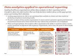 sla compliance report template sla performance plan sla
