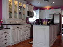 Milwaukee Woodwork Kitchen  Bath Cabinets - Kitchen cabinets milwaukee