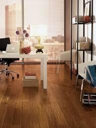 Laminate Flooring Albuquerque Flooring Depot Flooring