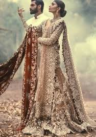 umsha pakistani couture pinterest pakistani couture