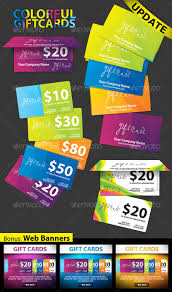gift card business 50 high quality psd business card designs web graphic design