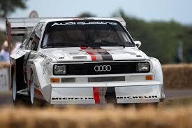 audi s1 coupe 1986 1987 audi sport quattro s1 pikes peak images