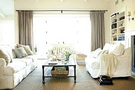 window treatments ideas for living rooms living room picture window ideas tonymartin us