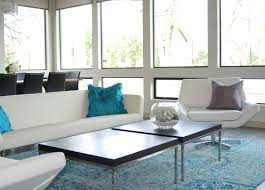 L Shape Wooden Sofa Designs Better Known Contemporary Living Room Chairs Tags Grey Living