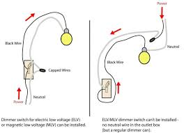 how to wire light fixture with dimmer switch light fixtures