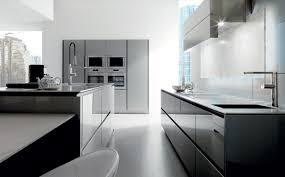 meuble de cuisine design cuisine design italienne par toncelli en 40 photos top