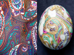 where to buy easter eggs diy silk dyed easter eggs 7 you want me to buy that