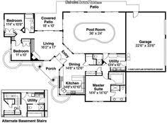 house plans with indoor pool ranch house plans with indoor pool home deco plans