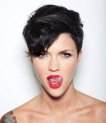 womens hipster haircuts hipster haircuts women images haircuts for men and women