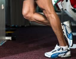cara membentuk otot paha yang kencang untuk pria