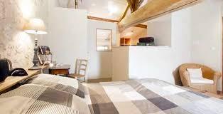 la chambre en espagnol chambre en espagnol outil intéressant votre maison