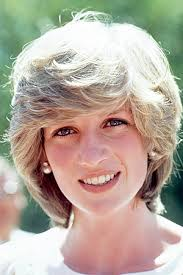 princess di hairstyles men women hairstyles princess diana hairstyles short hair