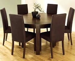 second hand table chairs second hand dining table chairs ebay used dining room set how