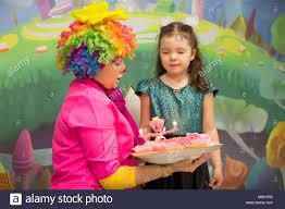 clowns for birthday in ny birthday child clown stock photos birthday child clown stock