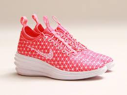 Jual Nike Wedge jual nike lunar elite