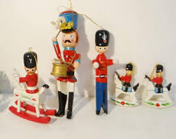 soldier etsy