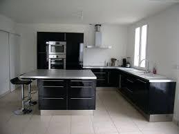 idees de cuisine idee de cuisine amenagee dacco cuisine en l idee cuisine