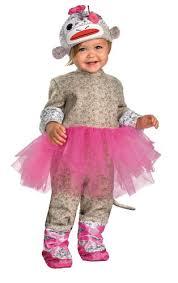 sock monkey costume cheap monkey costume toddler girl find monkey costume toddler girl