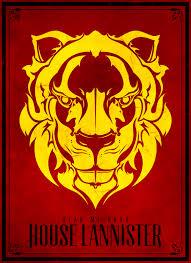 house lannister house lannister off topic comic vine