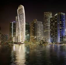 aston martin residences releases pricing details curbed miami