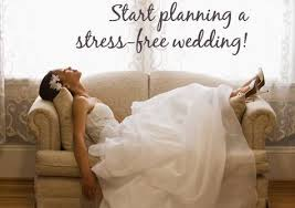 planning a wedding planning a wedding the inn westbury shares tips from the