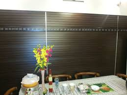 the versatility of globe decorators pvc panels allows architects