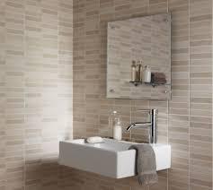 small bathroom mosaic tiles inspirational attractive bathroom wall