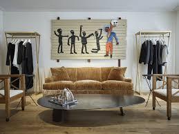 furniture consignment san antonio home decor color trends unique