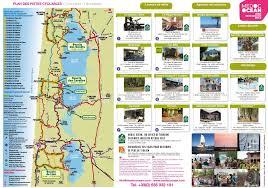 Bordeaux France Map Maps Of Bordeaux France Seebordeaux Com