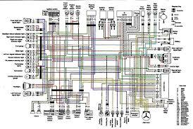 need help asap with wiring kawasaki vulcan 750 forum