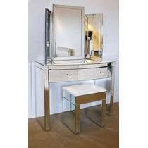 buy french furniture dressing tables at nicky cornell shabby