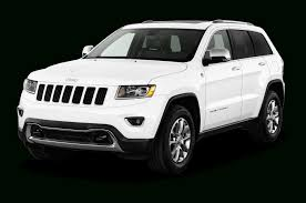 jeep grand cherokee wallpaper most current jeep grand cherokee sport wallpaper bernspark