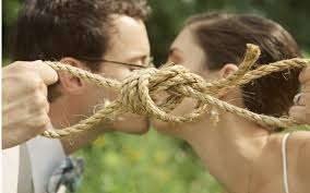knot wedding the fisherman s knot is a ritual trend in weddings ceremonies