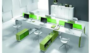mobilier bureau open space bureau open space atreo alea equinoxe mobilier