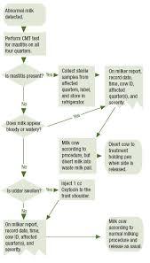 3 methods to write standard operating procedures sop technical