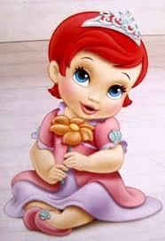 disney princess disney princess toddler princess princess photo
