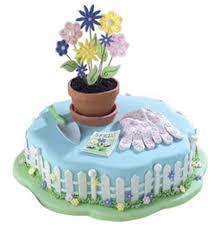 cake decorating tips decorating techniques wilton