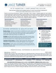 sample cto resume it executive resume free resume example and writing download executive resumes